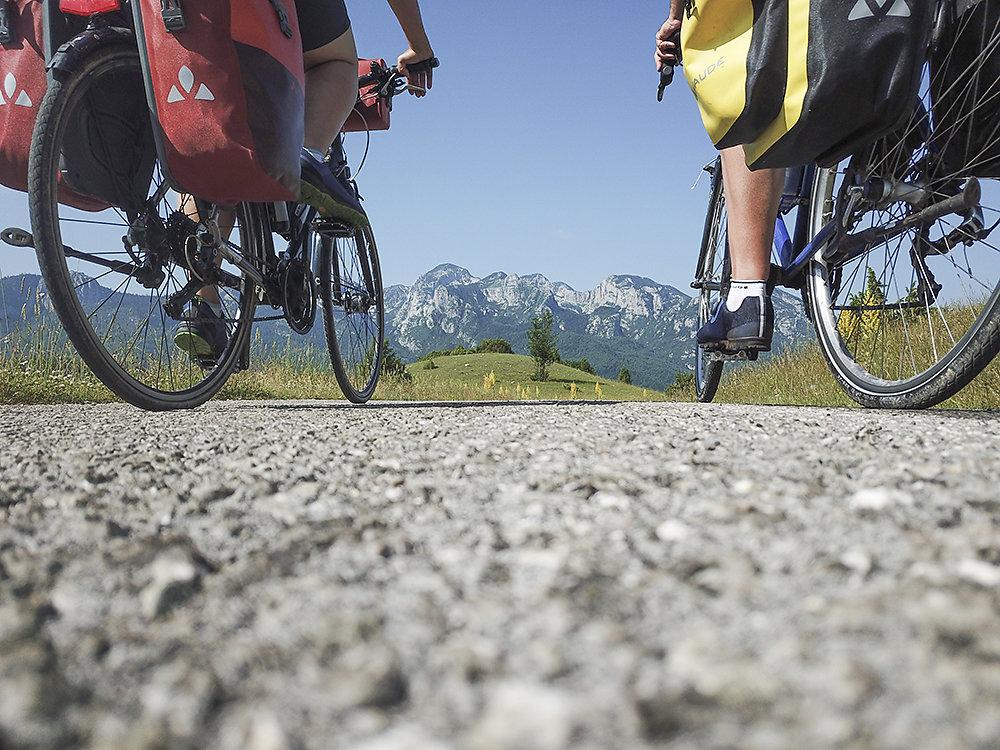 Montenergo-Radreise.jpg