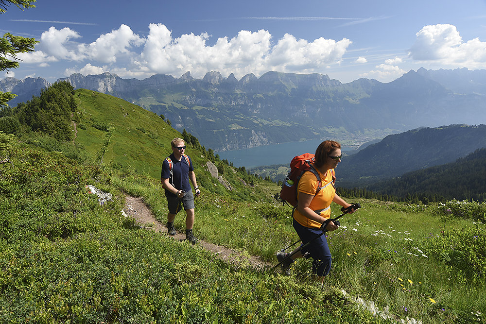 Heidiland-Wandern.jpg
