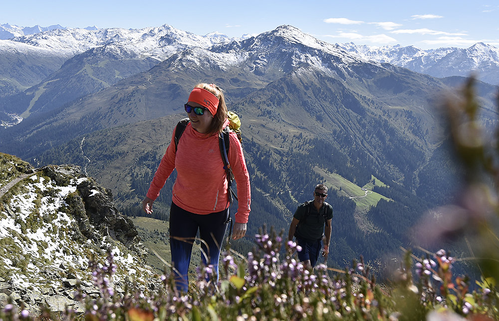 Zillertal-Wandern.jpg