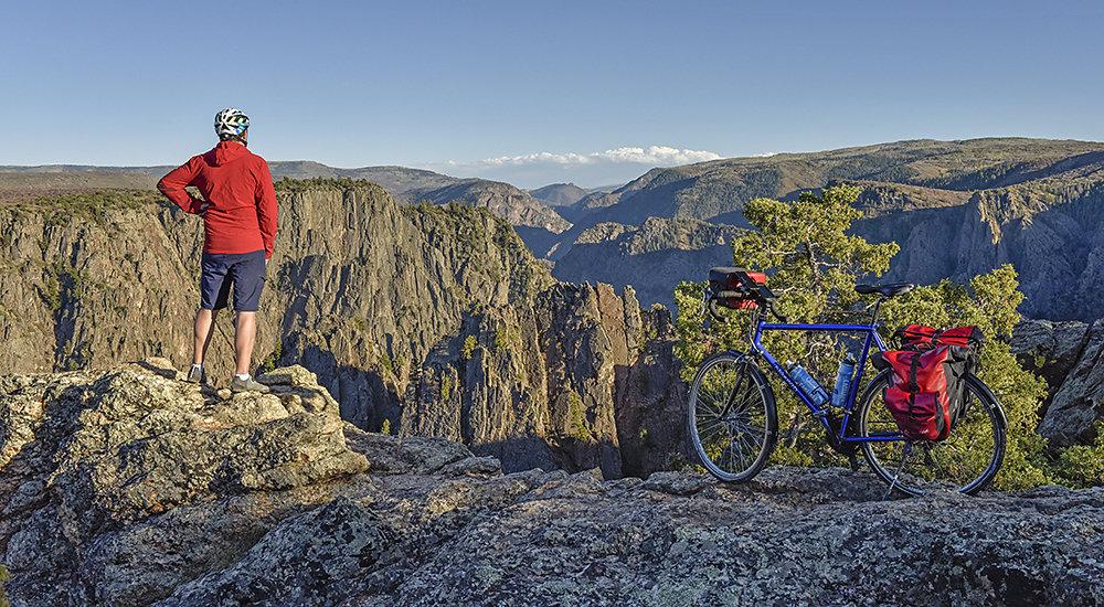 USA-Fahrrad.jpg