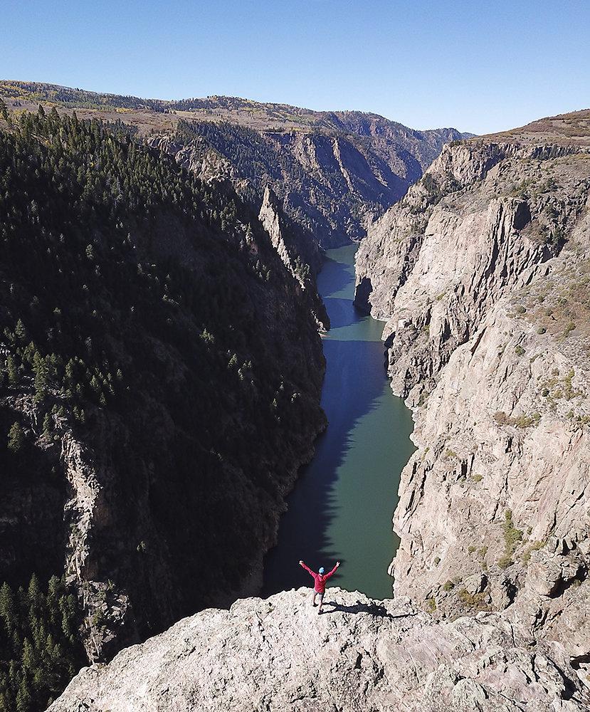 Colorado-Canyon.jpg