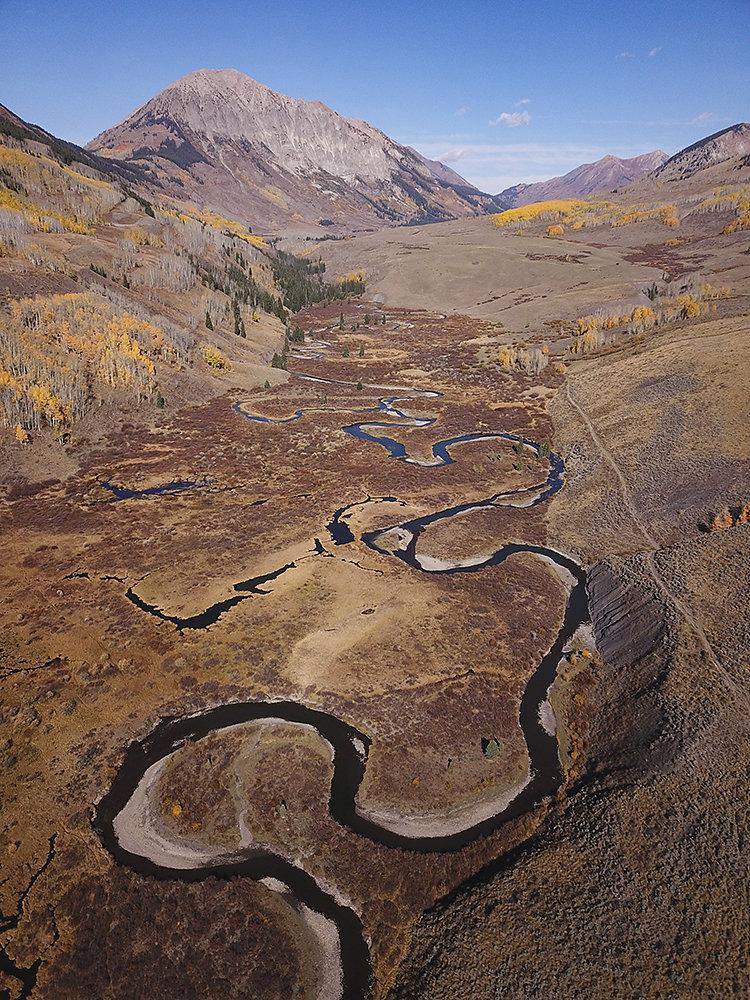 Herbst-in-Colorado.jpg
