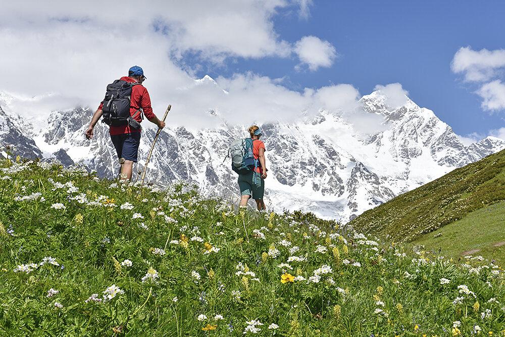 georgia-hiking.jpg