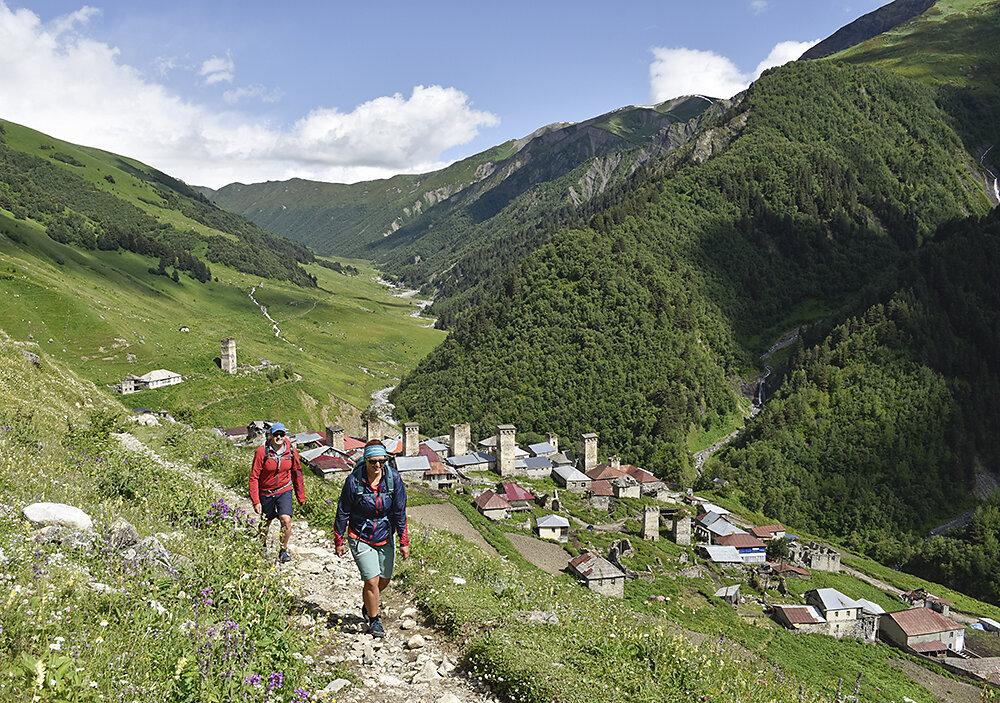 georgien-trekking.jpg