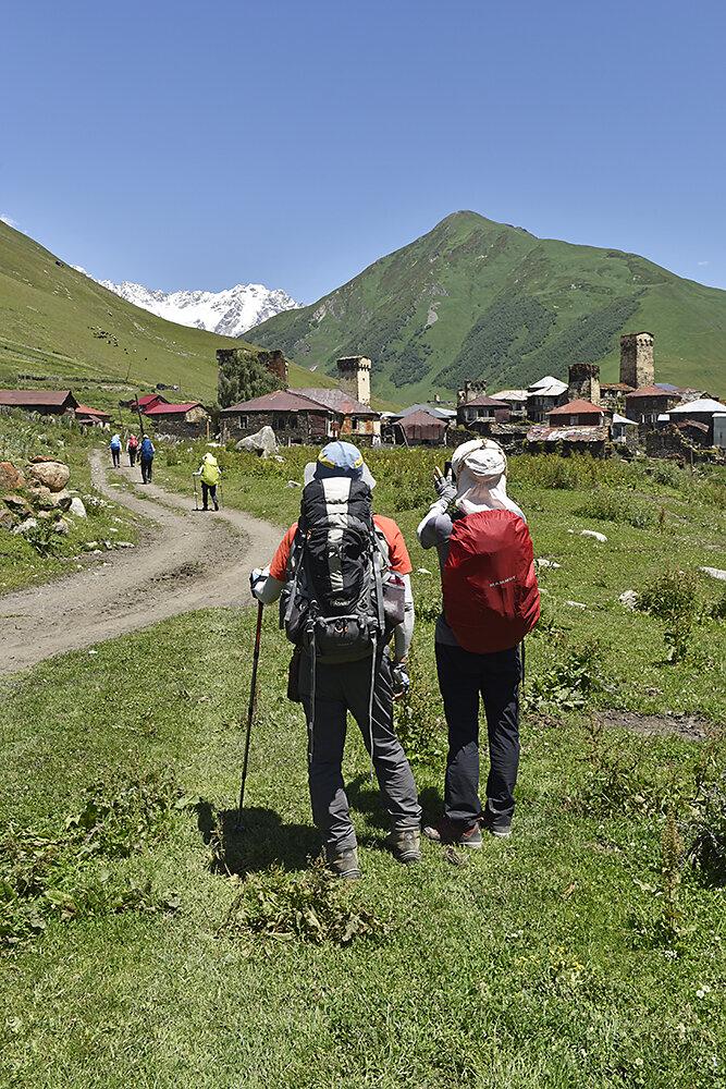 grosser-kaukasus-wandern.JPG
