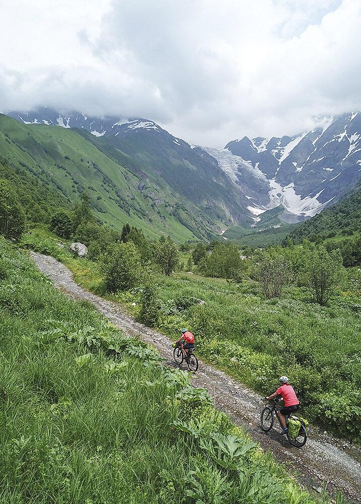 Georgien-Radreise.jpg