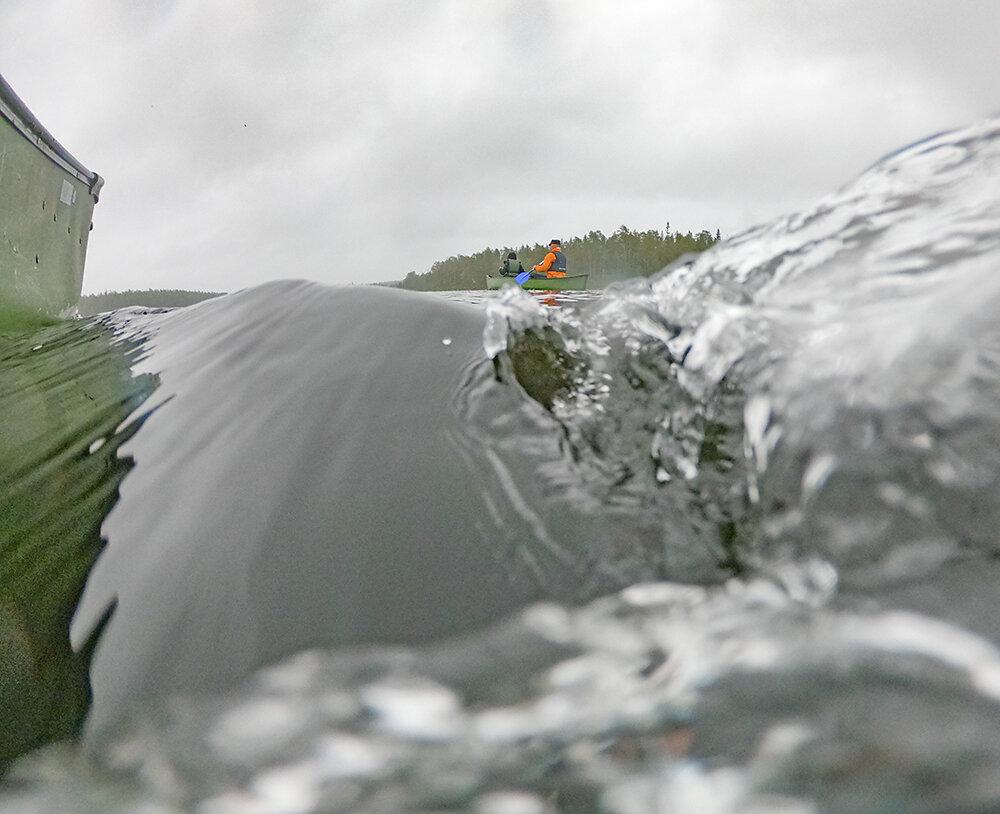 finnland-paddeln.jpg