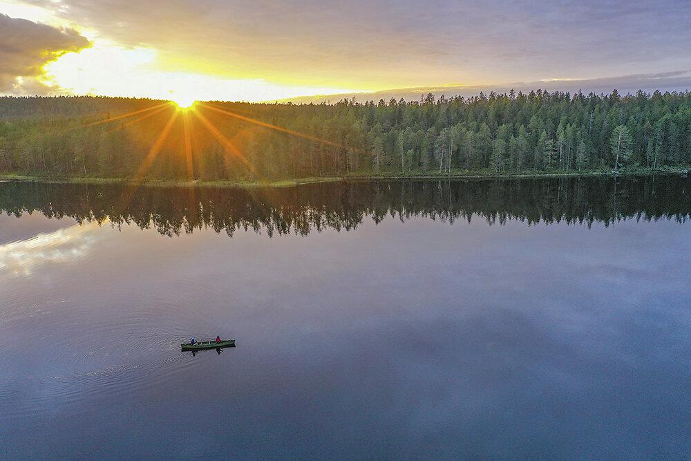 finnland-rudern.jpg