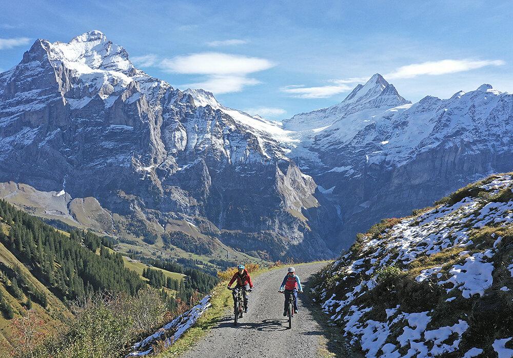 Grindelwald-Herbst-Bike.JPG