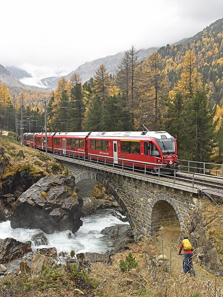 Bernina-Grand-Train-Tour-of-Switzerland.JPG