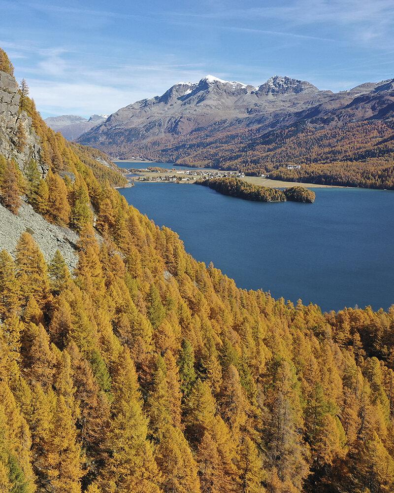 Engadin-Herbst-Farben.jpg