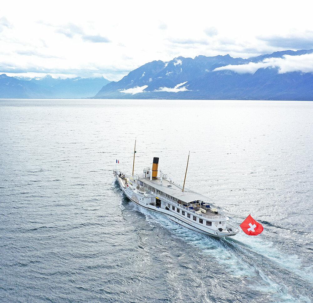 Genfer-See-Schifffahrt.JPG