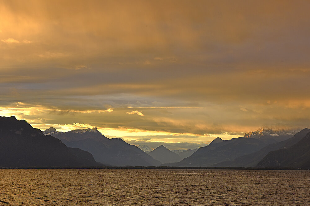 Genfer-See-Schweiz.JPG
