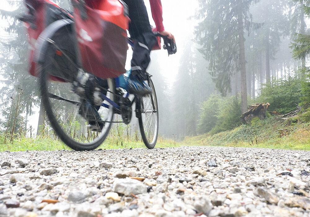 Radfahren-Harz.jpg