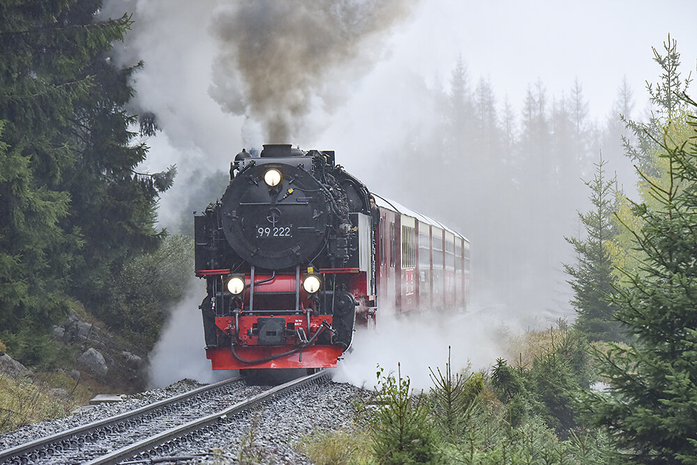 Brockenbahn.jpg