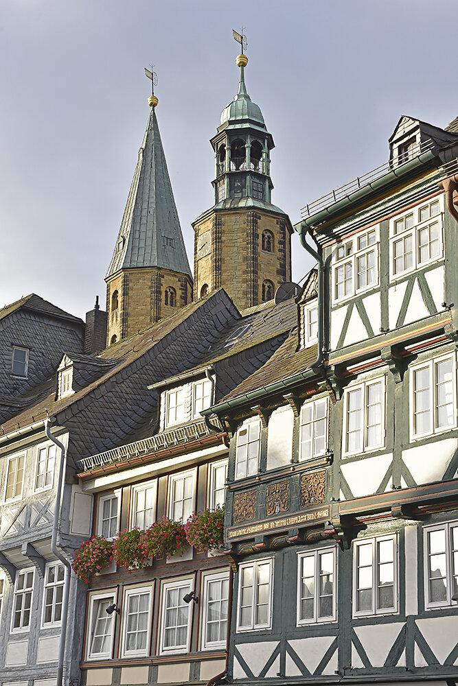 Goslar-Harz.JPG