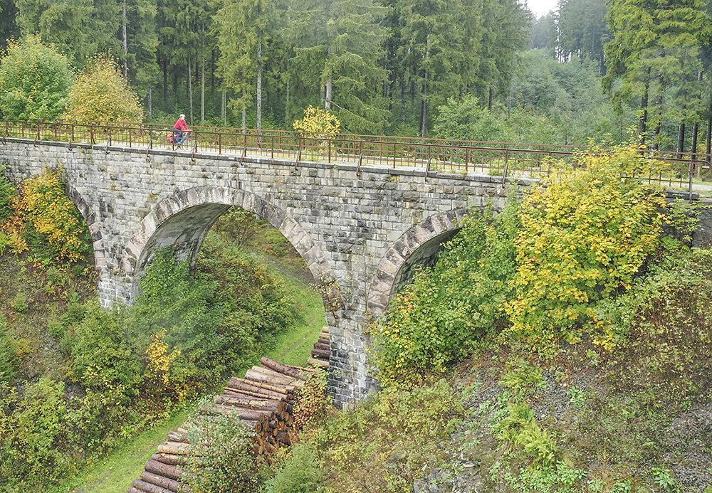 Harz-Fahrradreise.jpg