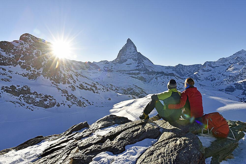 Zermatt-Schneeschuhwanderung.JPG