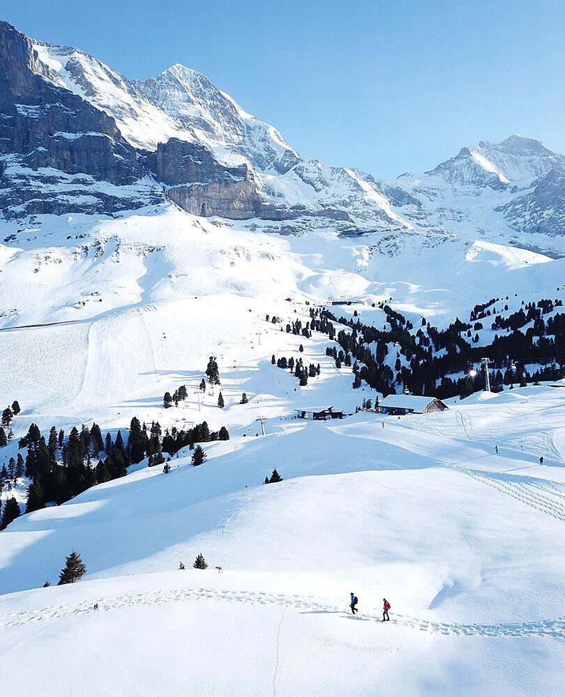 Grindelwald-Winterwandern.jpg