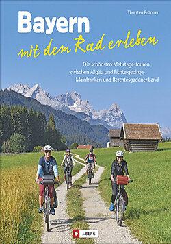 Bayern-mit-dem-Rad-erleben.jpg
