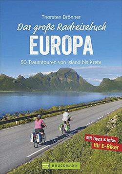 Das-grosse-Radreisebuch-Europa.jpg