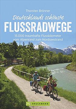 Deutschlands-schoenste-Flussradwege.jpg