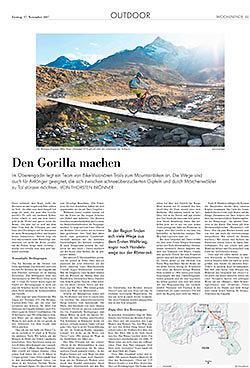NZZ-Den-Gorilla-machen2.jpg