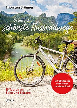 Oesterreichs-schoenste-Flussradwege.jpg